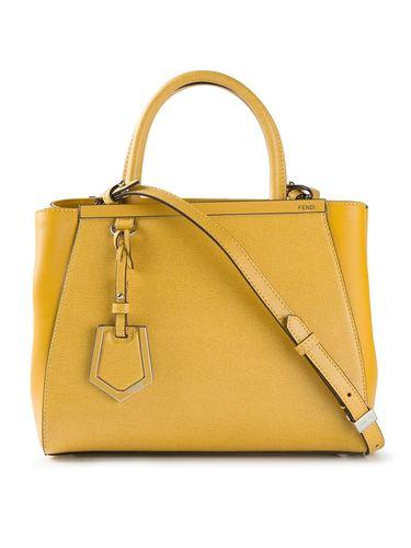 Сумки Fendi сумка фенди купить сумку интернет магазин