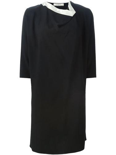 Платья Bouchra Jarrar