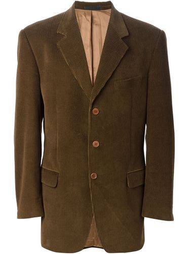 Куртки Burberry Vintage