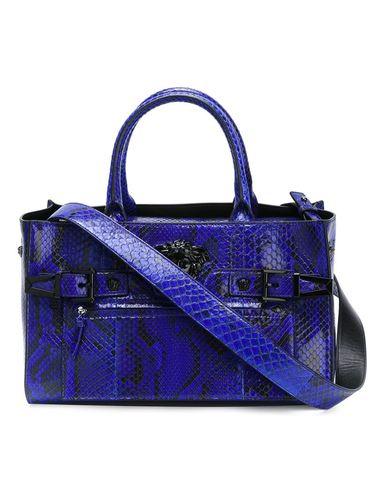 Новая коллекция сумок версаче