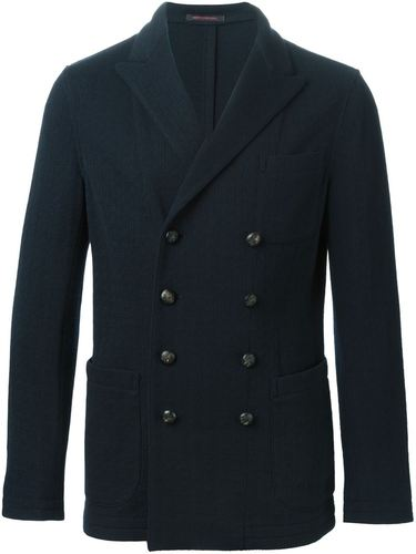 Куртки The Gigi