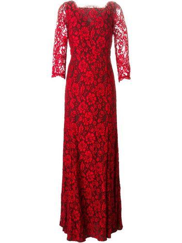 Платья Diane Von Furstenberg