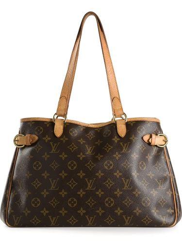 Сумки Louis Vuitton Vintage