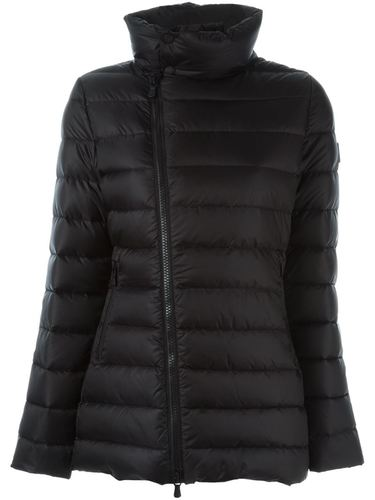 Куртки Rossignol