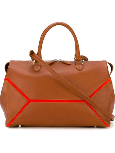 Купить оригинальные брендовые кожаные сумки мужские и