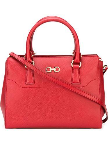 Главная - Купить сумки женские в интернет магазине