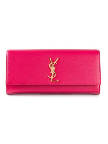 Женские сумки Yves Saint Laurent купить в интернет