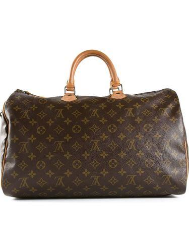 Louis Vuitton Луи Виттон история известного