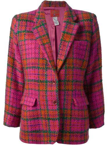 Куртки Kenzo Vintage