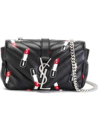 Сумка Yves Saint Laurent - bags-bagcom