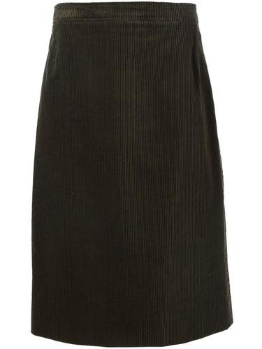 Юбки Céline Vintage