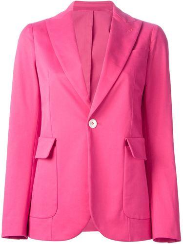 Куртки Dsquared2