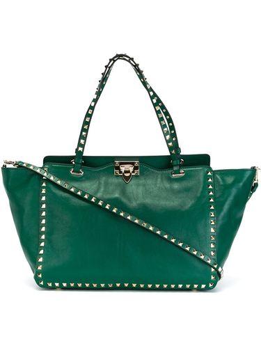 Valentino копии сумок ua