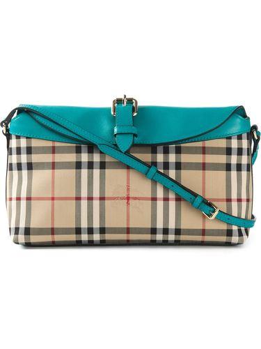 Открываю интернет-магазин брендовых сумок - Made in China