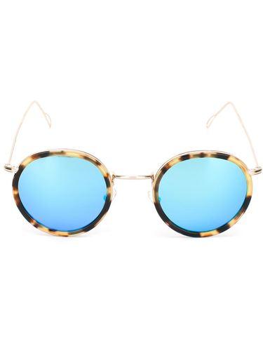 Солнцезащитные очки Kyme