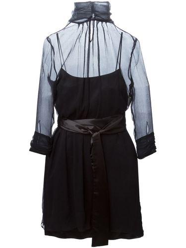 Платья John Galliano Vintage
