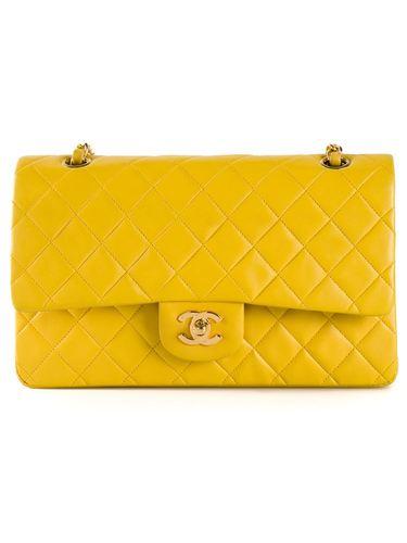Chanel сумки купить киев кожзам