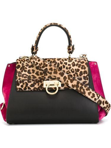 Salvatore ferragamo сумки женские 456884