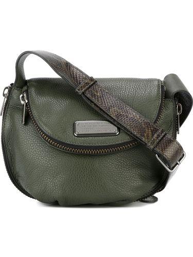 Сэтчелы и сумки через плечо Marc By Marc Jacobs