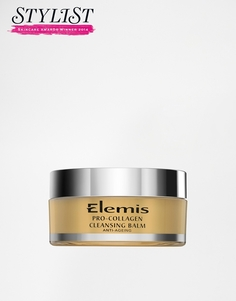 Очищающий бальзам Pro-Collagen Elemis 20 г - Очищающий бальзам