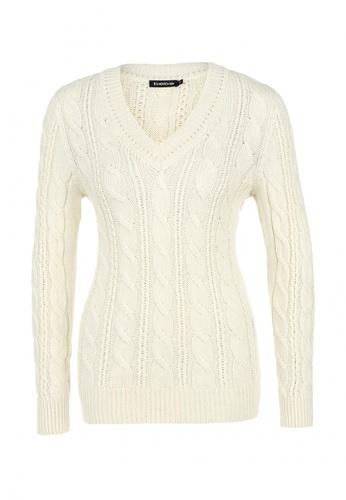 Пуловер Bebe