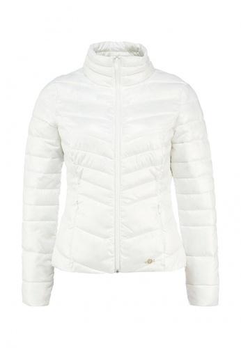 Куртка утепленная Bebe