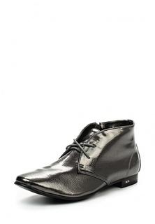Ботинки Elcherry