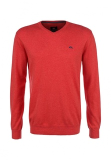 Пуловер Quiksilver