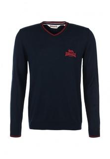 Пуловер Lonsdale