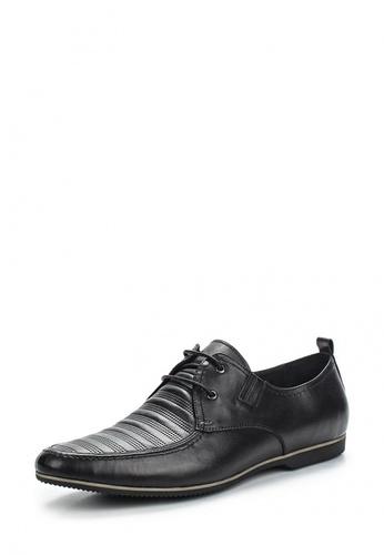 Туфли Hortos