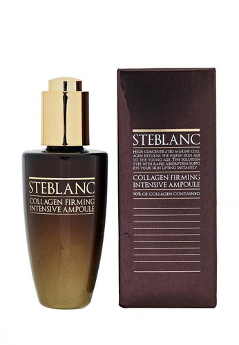 Сыворотка-лифтинг Steblanc