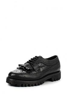 Ботинки Eden