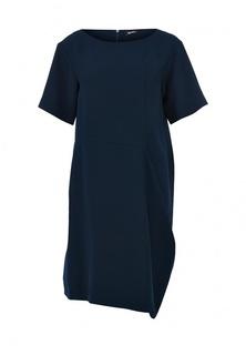 Платье Jil Sander Navy