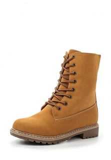 Ботинки Fsabac