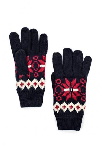 Перчатки SPRINGFIELD