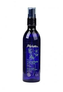 Вода-спрей Melvita