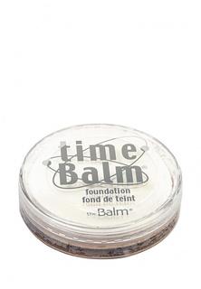 Тональная основа theBalm