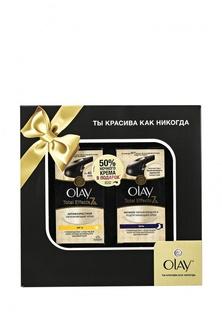 Крем Olay