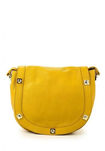 See by chloe сумка желтая монклер цена оригинал