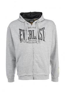 Толстовка Everlast