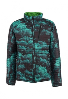 Куртка утепленная Burton