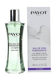 Вода для тела Payot