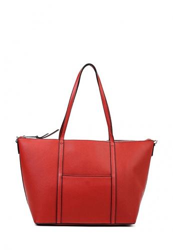Купить женскую сумку недорого в интернет магазине Zarina