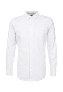 Рубашка Levi's®