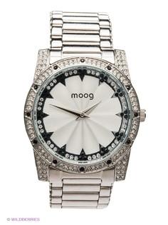 Часы MOOG