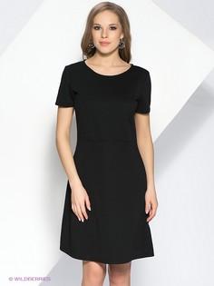 Платья Oltre