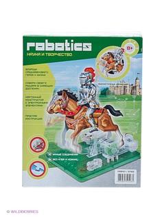 Развивающие игрушки Amazing Toys