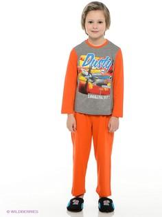 Пижамы Sun City