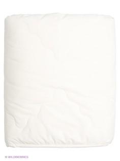 Одеяла Лежебока