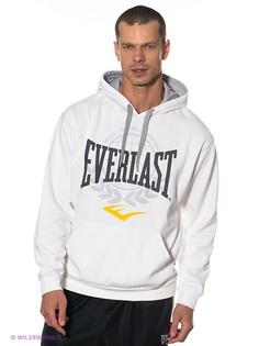 Свитшоты Everlast